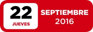 22_septiembre
