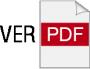 icono_ver_pdf