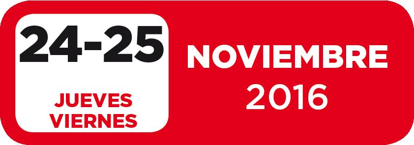 24_25_noviembre