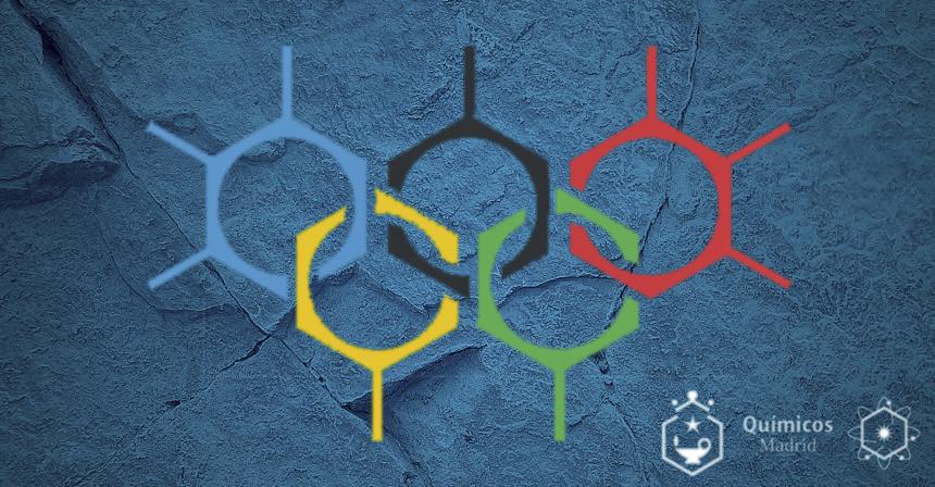 olimpiada_vintage_8_1_031822