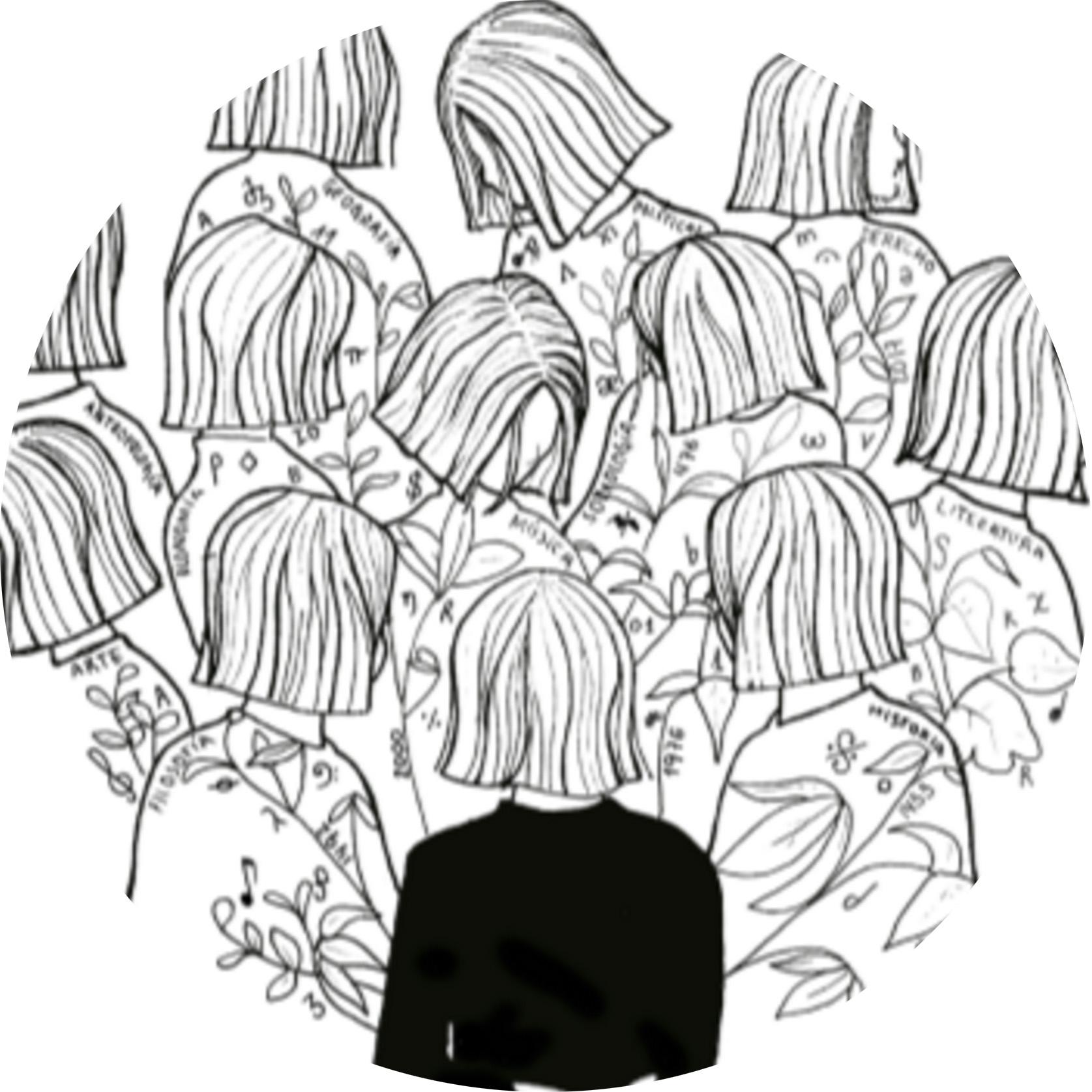 Ilustración: Alicia Posada (POAHdesing)