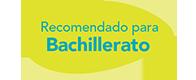 Sello_bachillerato_2