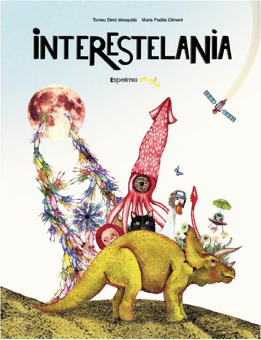 03_interestelania_1_cubierta_interestelania_031823