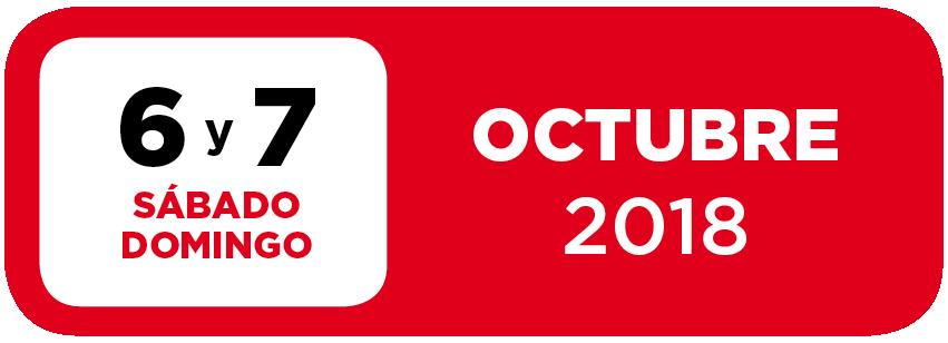 octubre_2018_02
