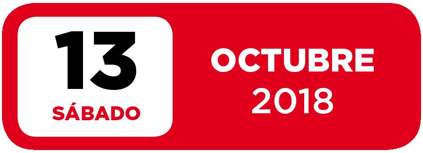 octubre_2018_04a