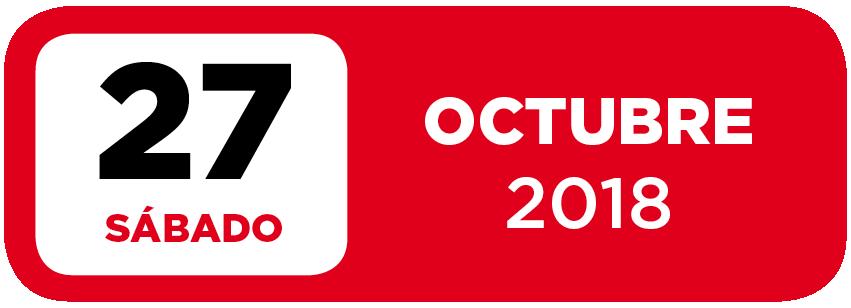 octubre_2018_04b
