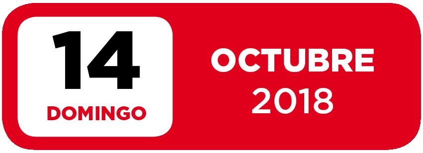 octubre_2018_05
