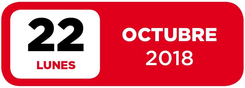 octubre_2018_07