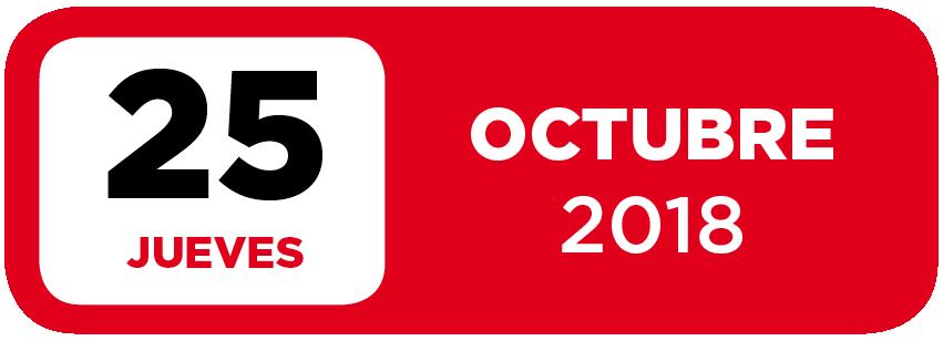 octubre_2018_09