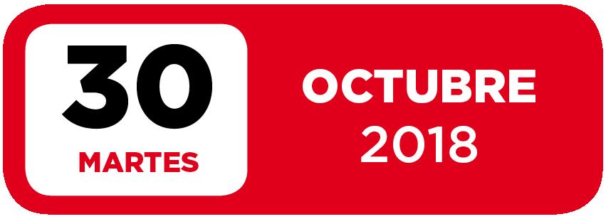 octubre_2018_11