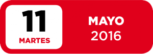11_mayo