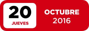 20_octubre