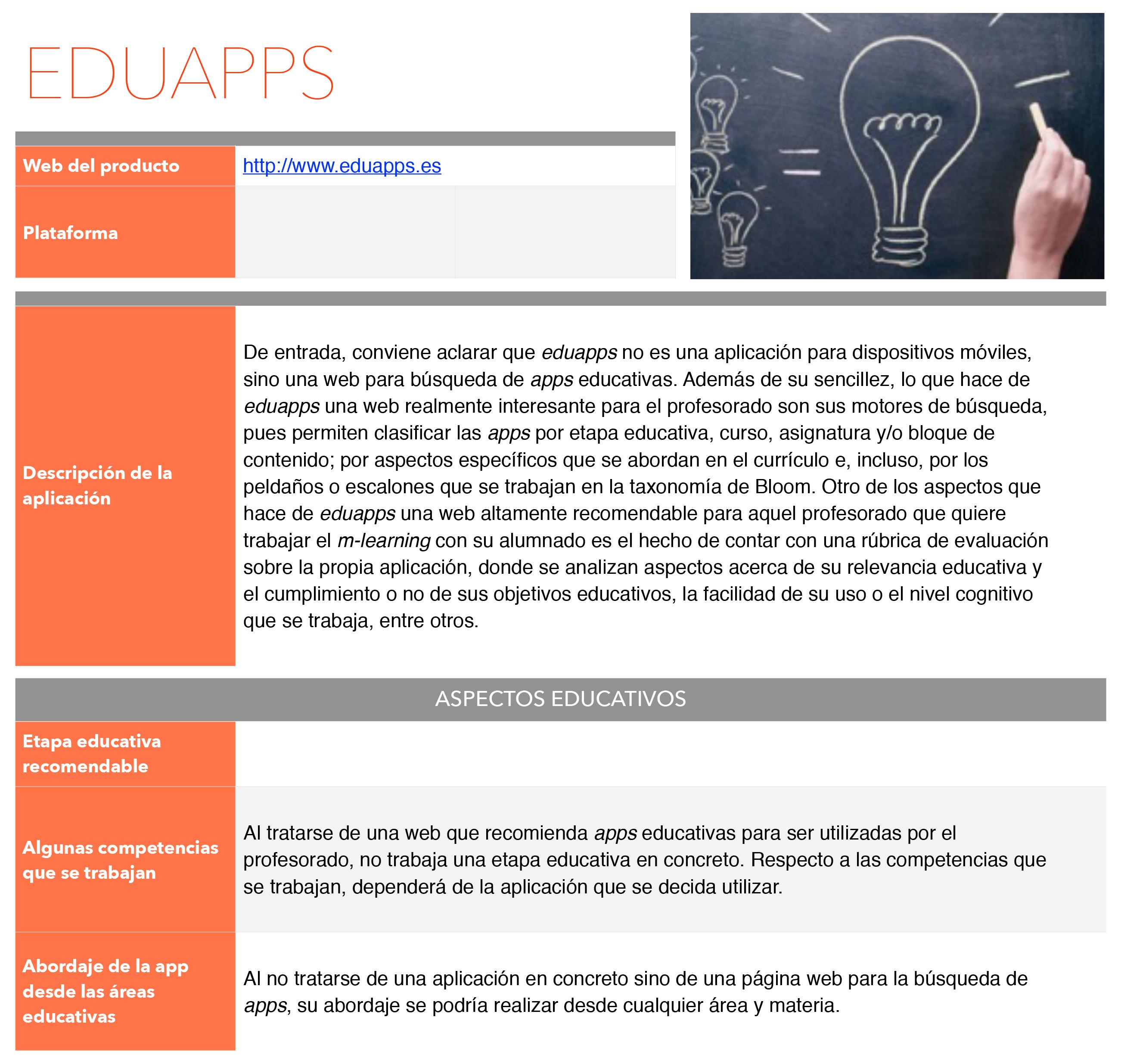 marcapaginas_eduapps