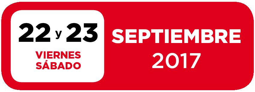22_23_septiembre_17