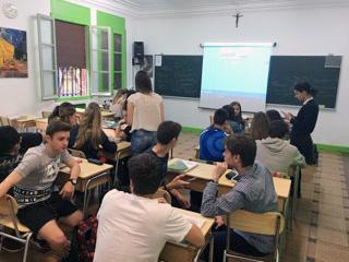 entr_villanueva2_031822