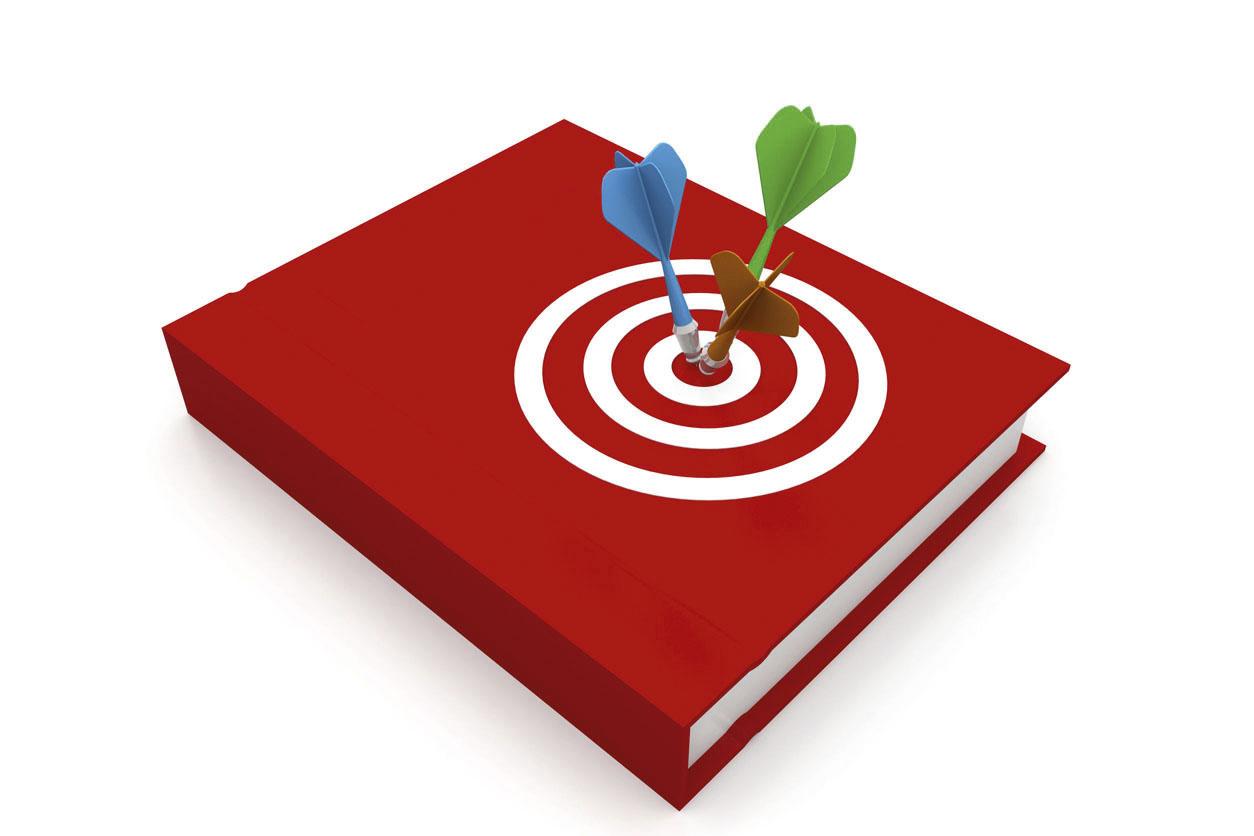 22796690 - marketing book