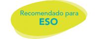 Sello_ESO