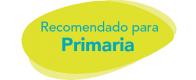 Sello_Primaria