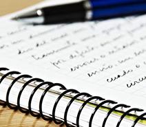 cuaderno_ok