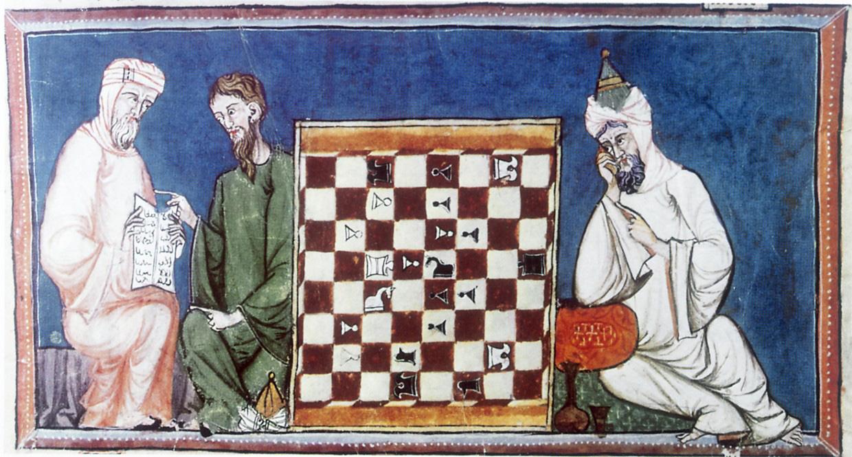 conectate_ajedrez1_bd_031823