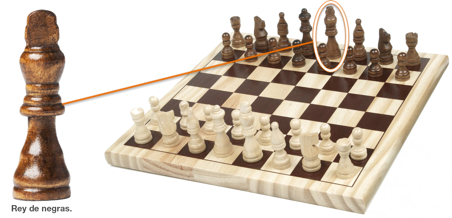conectate_ajedrez3_bd_1_31823