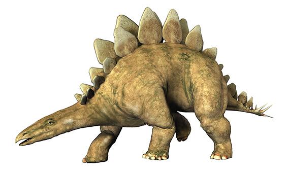 enero_dinosaurio_031823