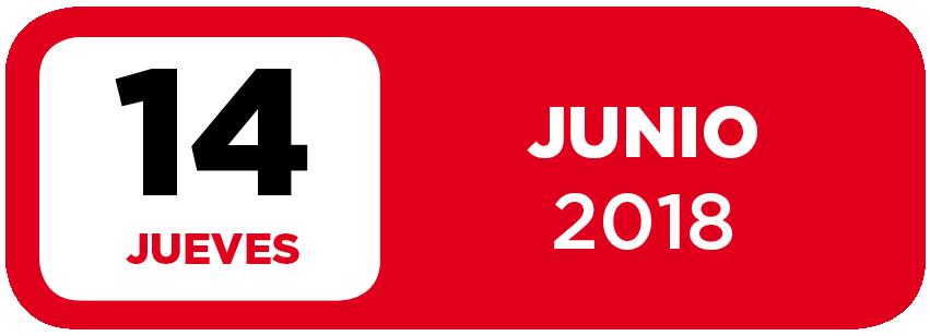 junio_2018_04