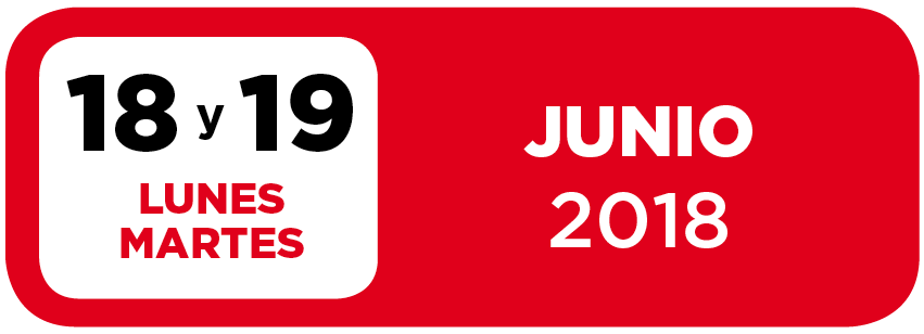 junio_2018_06