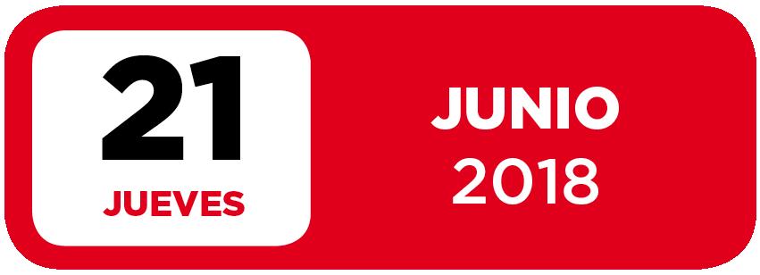 junio_2018_09