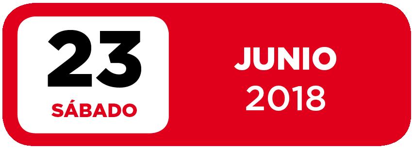junio_2018_10